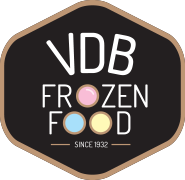 VDB Frozen Food