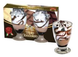 Triplo Cioccolato