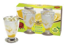 Limone Variegato Limone