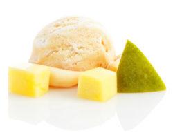 roomijs-mango