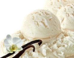 roomijs-vanille